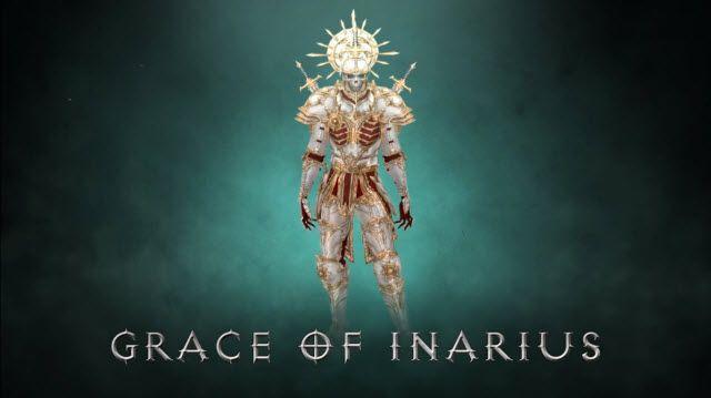 Diablo 3'teki Necromancer Setleri