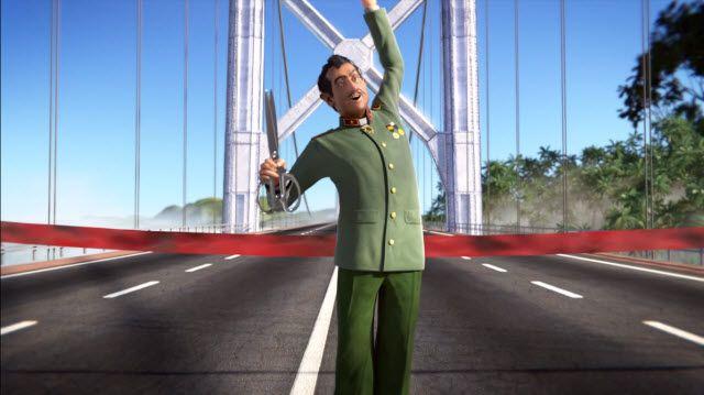 Tropico 6 ile El Presidente Reis Geri Dönüyor!