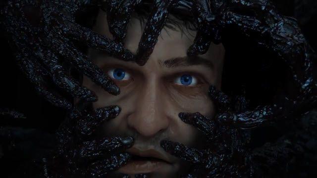 Korku Oyunu Black Mirror Geri Dönüyor!