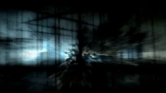 Assassin's Creed: Revelations Teaser #1