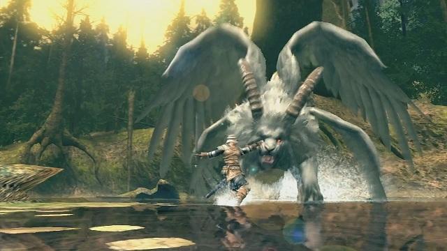 Dark Souls Pc Versiyonu Duyuruldu