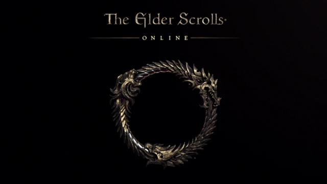The Elder Scrolls Online İlk Fragmanı