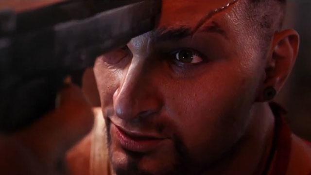 Far Cry 3 - Stranded Fragmanı