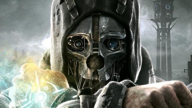 Dishonored E3 Fragmanı