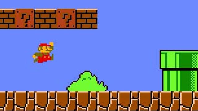 Geçmişten Günümüze Video Oyunları