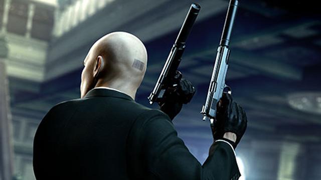 Hitman: Absolution - E3 Oynanış Videosu