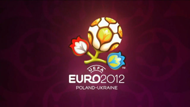 UEFA Euro 2012 Avrupa Şampiyonası Resmi Açılış Videosu