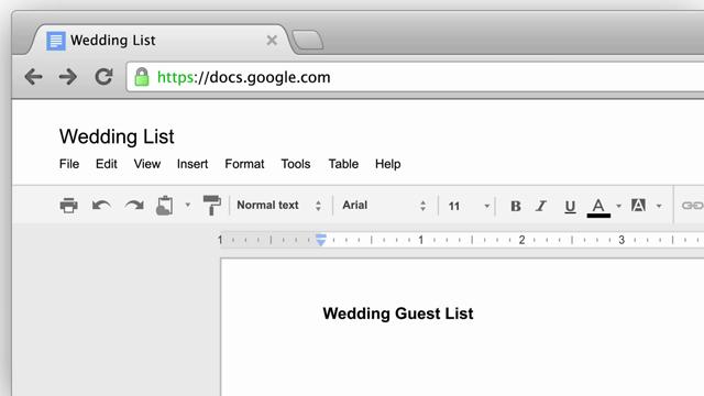 Google - Nikah Listeleri