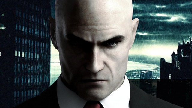 Hitman: Absolution - The Saints ICA File Fragmanı
