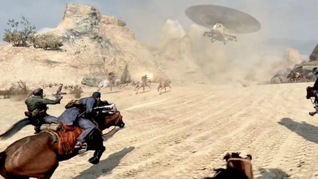 Call of Duty: Black Ops 2 - Yapımcı Yorumları
