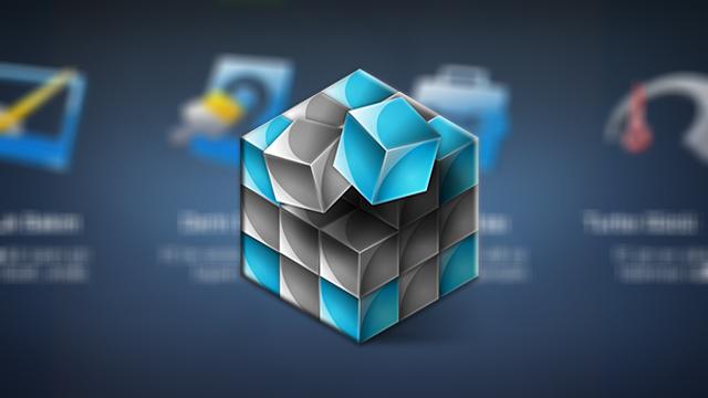 Advanced SystemCare ile Kayıt Defteri Düzenleme ve Kayıt Defteri Silme