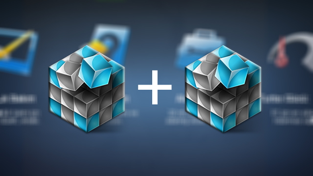 Advanced SystemCare ile Kayıt Defteri Birleştirme
