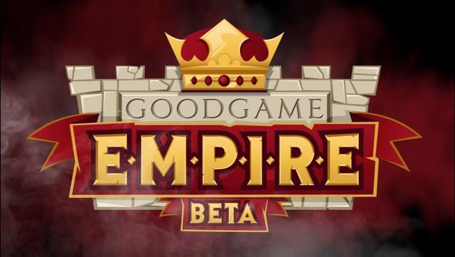Goodgame Empire Tanıtım Videosu