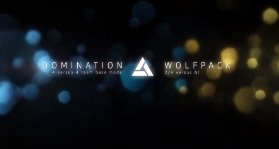 Assassin's Creed 3: Animus Tanıtım Fragmanı
