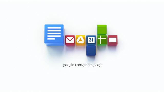 Google Hayatımızı Kolaylaştırmaya Devam Ediyor