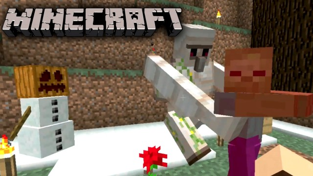 Minecraft Tamindir Video İncelemesi