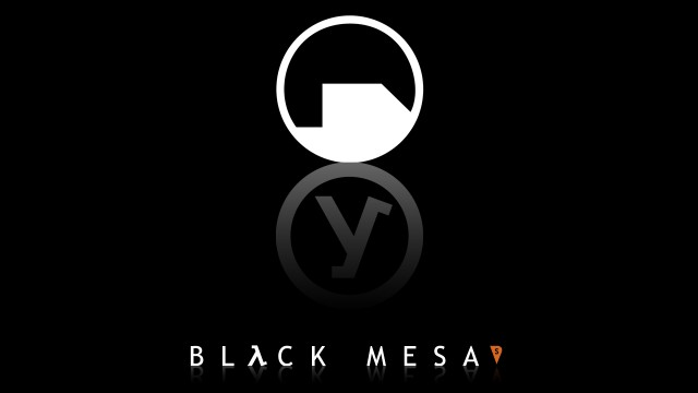 Half Life Black Mesa Tamindir Video İncelemesi
