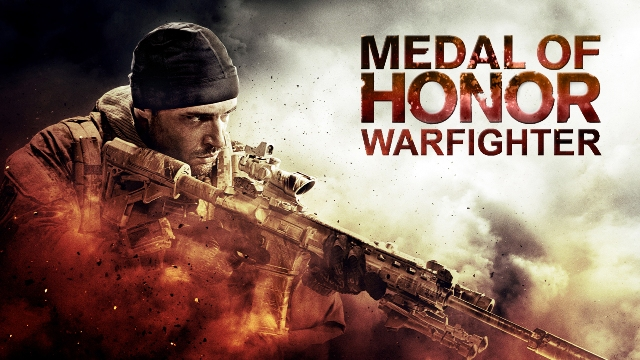 Medal of Honor Warfighter - Demolitions Videosu