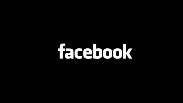 Facebook'un Yeni Televizyon Reklamı
