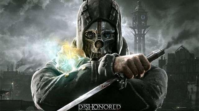 Dishonored'ın Çıkış Videosu Yayınlandı