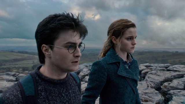 Harry Potter for Kinect'in Çıkış Videosu Yayınlandı