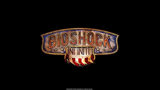 BioShock Infinite - Beast of America Videosu