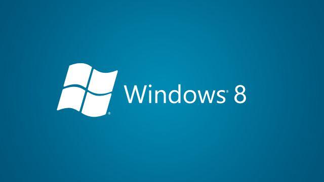 Windows 8 - Parkur Tanıtım Videosu