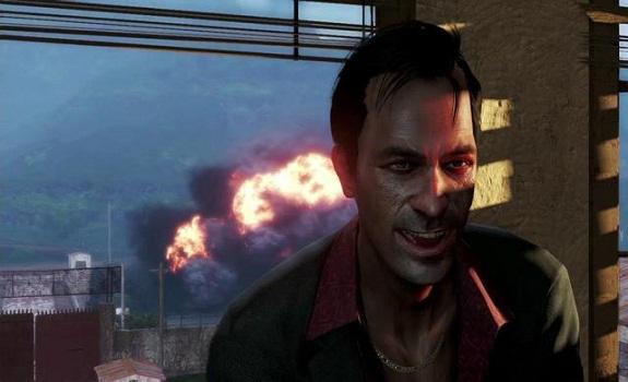 Far Cry 3: Hoyt'u Tanıyalım