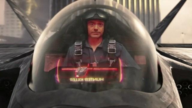 Call of Duty Black Ops 2 Sürpriz Videosu