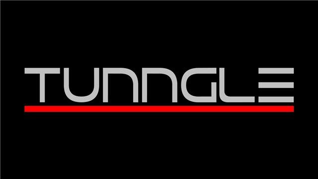 Tunngle Tanıtım Videosu