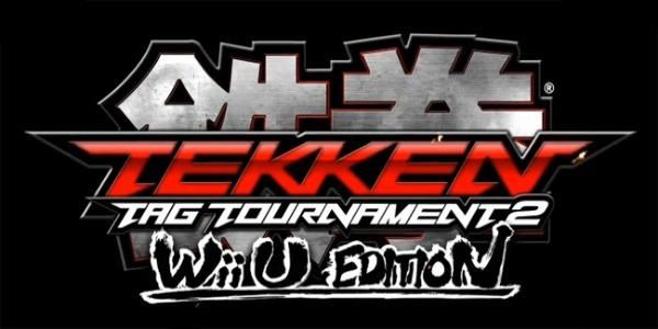 Tekken Tag Tournament 2 Wii U Edition Çıkış Videosu