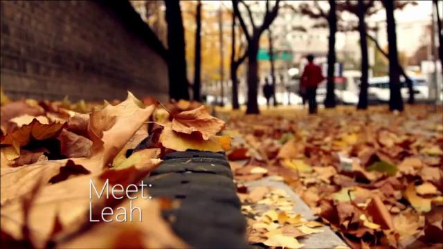 Windows Phone'den Şükran Günü'ne Özel Video