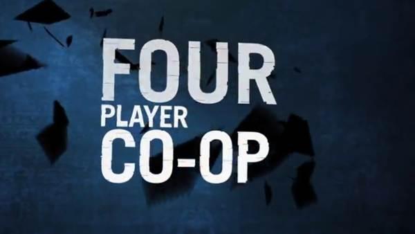 Far Cry 3 Co-Op Modu