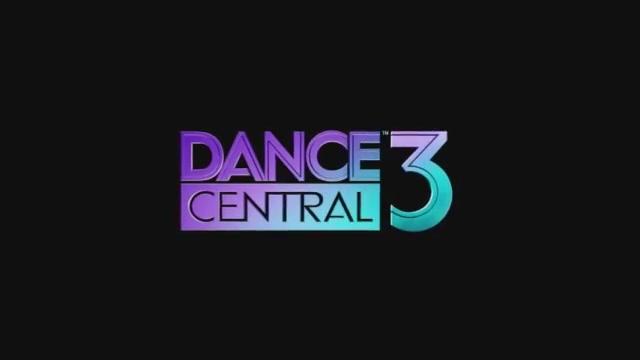 Dance Central 3 Dance Off Tanıtım Videosu