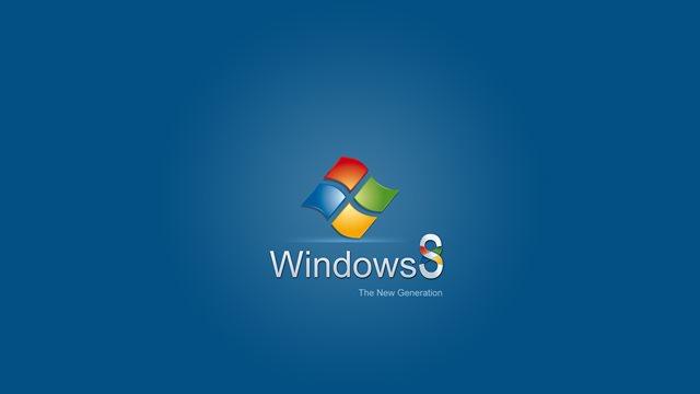 En İyi Windows 8 Uygulamaları