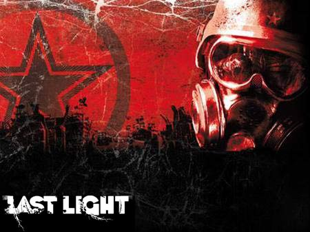Metro: Last Light Oynanış Videosu