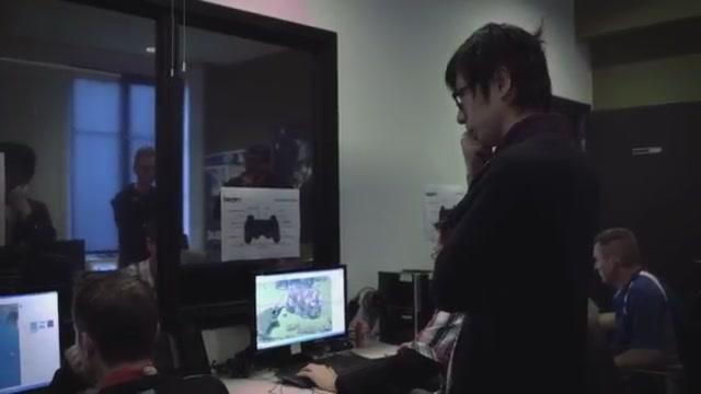 Üç İyi Oyuncu Far Cry 3 Tasarımcı Takımı'yla Kendi Haritalarını Tasarladılar