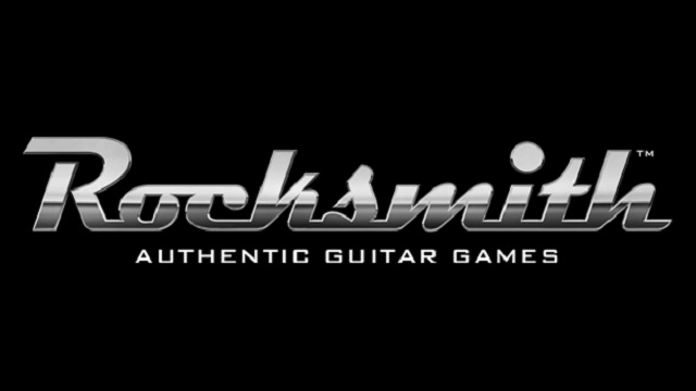 Rocksmith: Foo Fighters Tanıtım Fragmanı