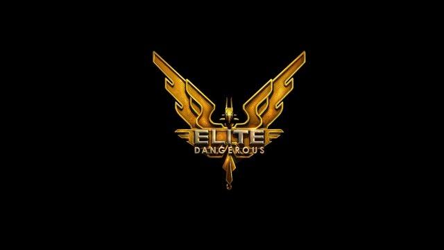 Elite Dangerous Tanıtım Videosu