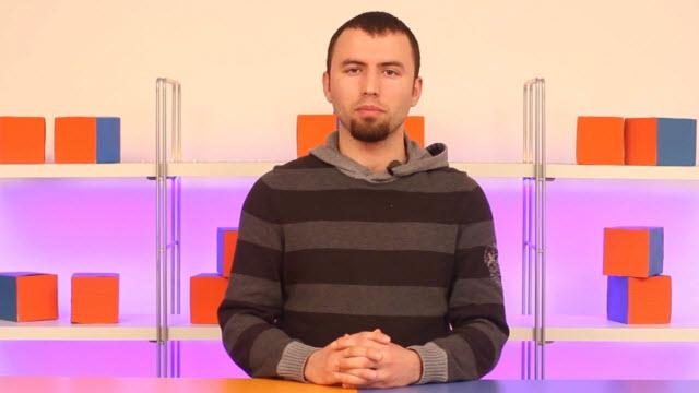 Gorilla Glass 3, CES 2013 ile Tanıtılacak - Video Haber