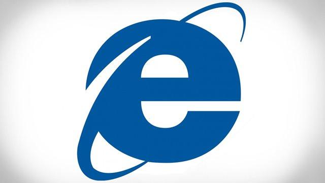 Internet Explorer ile 90'lardan Günümüze
