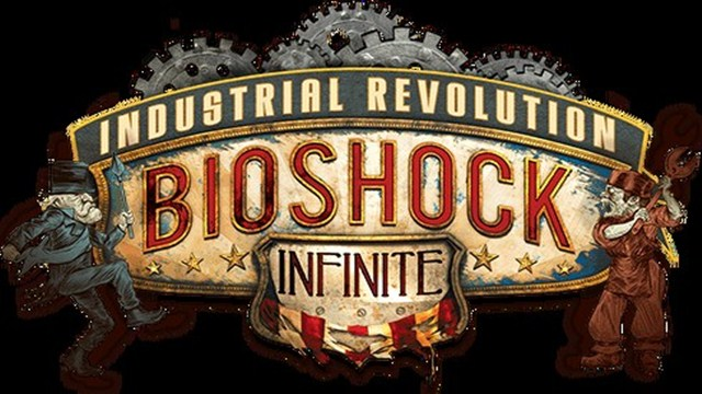 BioShock Infinite - Industrial Revolution Paketi Videosu