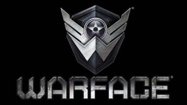 Warface Kapalı Beta Tanıtım Videosu