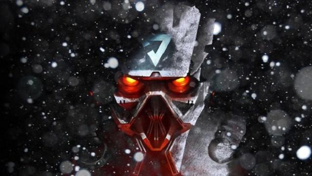 Killzone: Mercenary PS Vita - Oynanış Videosu