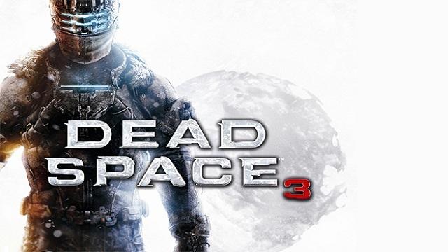 Dead Space 3 Hikaye Videosu