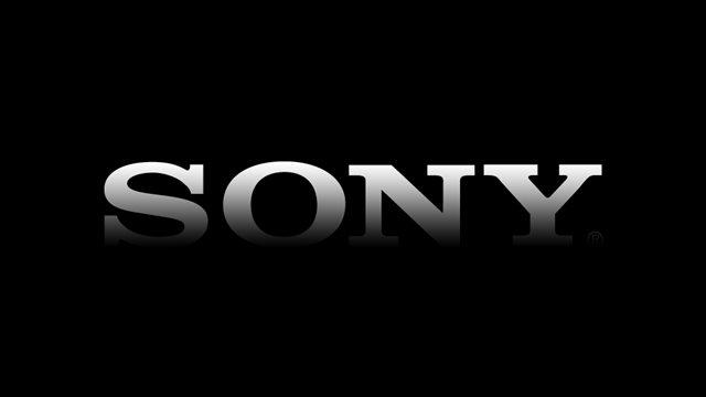Sony - Geleceği Gör!