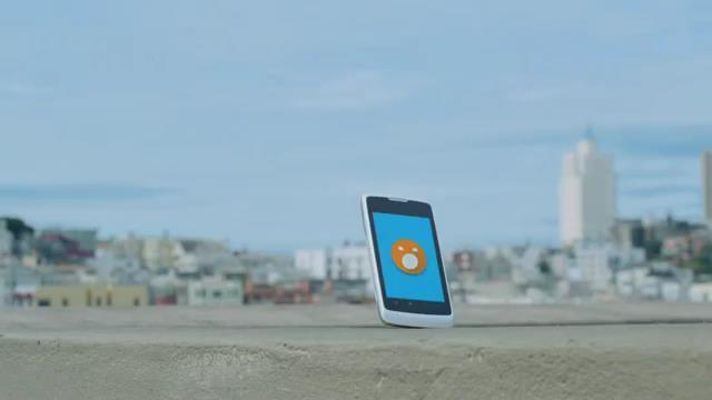 Firefox Flicks Bu Sene Mobil Konusunu İşliyor