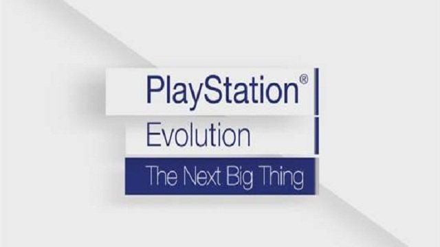 PlayStation Evrimi: PlayStation 2