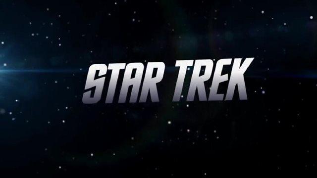 Star Trek The Game - Oyunun Hazırlanışı Bölüm 1