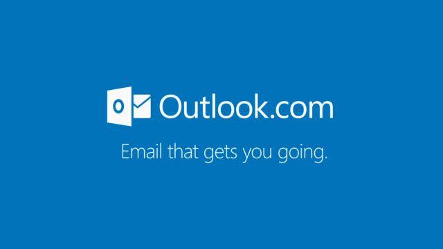 Outlook.com - Gelen Kutunuzu Otomatik Temizleyin